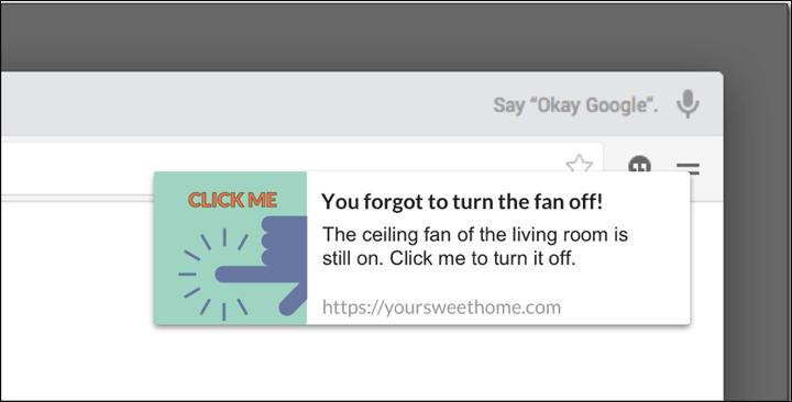use-web-push-notifications-img8