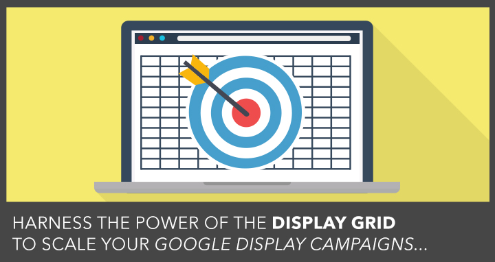 scale-google-display-campaigns