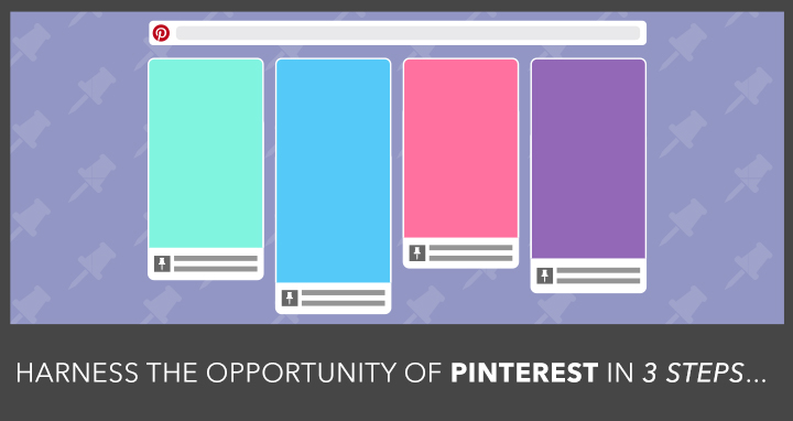 Get the 3-Step Pinterest Jumpstart Plan that Led to a 40% Increase in BabyList's Revenue