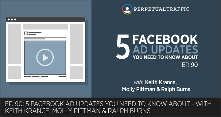 facebook-advertising-updates