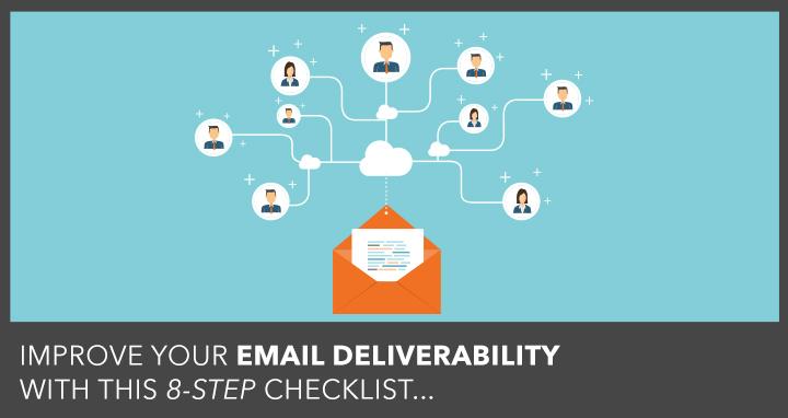 EmailDeliverabilityBlog_v2