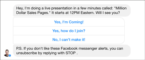 facebook-comment-to-messenger-feature-img11