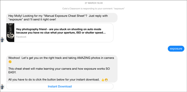 facebook-comment-to-messenger-feature-img13