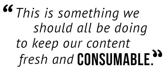 marketing-reading-list-zuckerberg-reading-list
