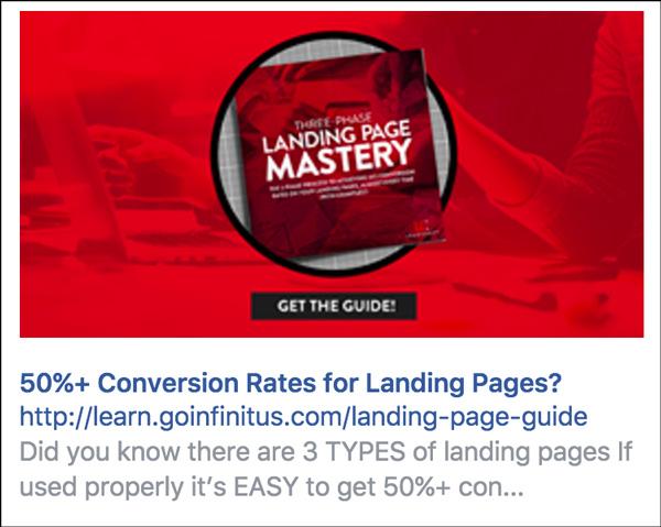 INFINITUS-Facebook-ad