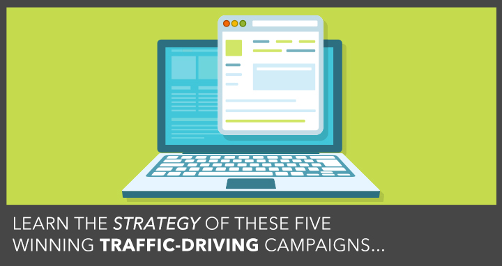 5-killer-traffic-campaigns-to-swipe-and-deploy-in-your-business