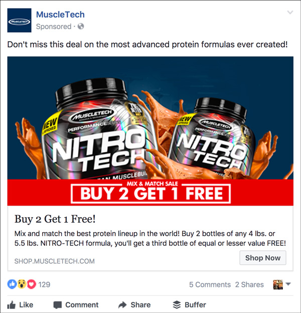 MuscleTech-Facebook-ad