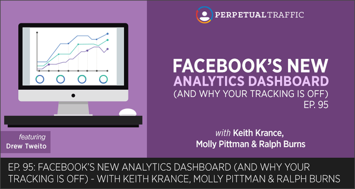 facebook-new-analytics-dashboard