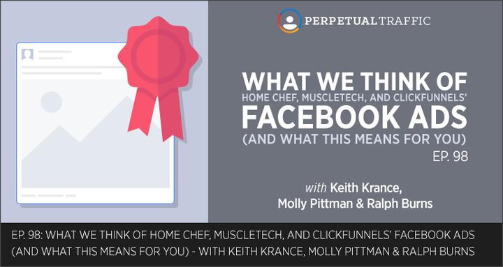 8-facebook-ad-critiques
