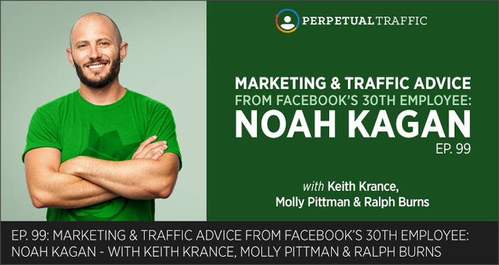 noah-kagan-generate-high-volume-traffic