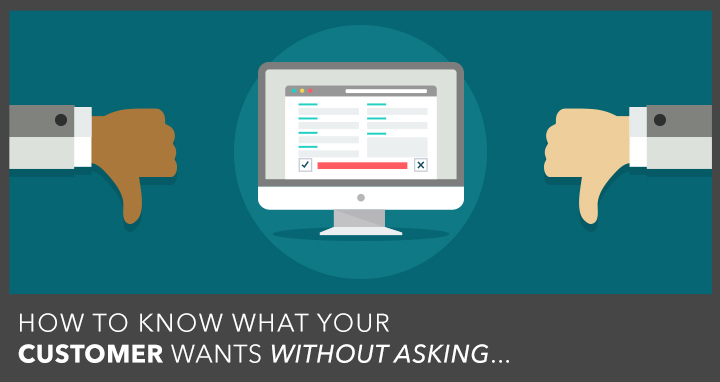 surveys-suck-how-to-know-what-your-customer-wants-without-asking
