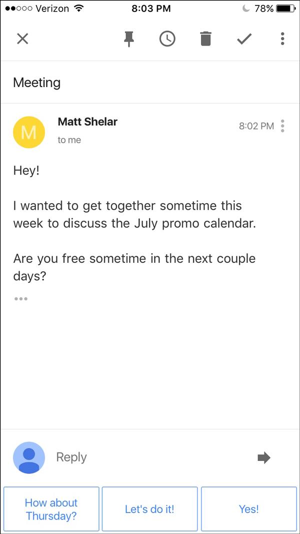 google-smart-reply-img2