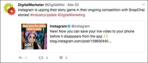 marketing-reading-list-digitalmarketer-tweet