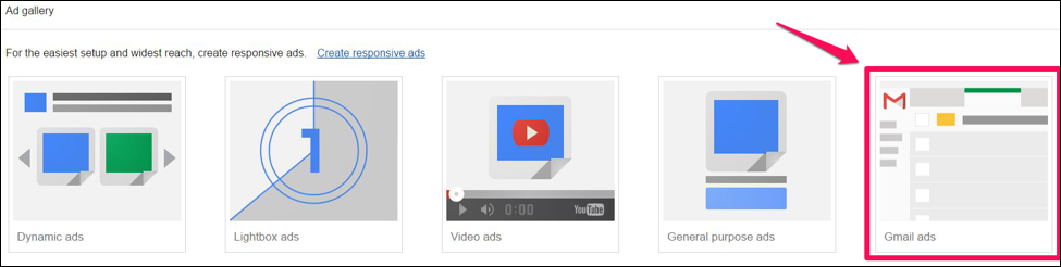 scale-google-display-campaigns-part-2-img17