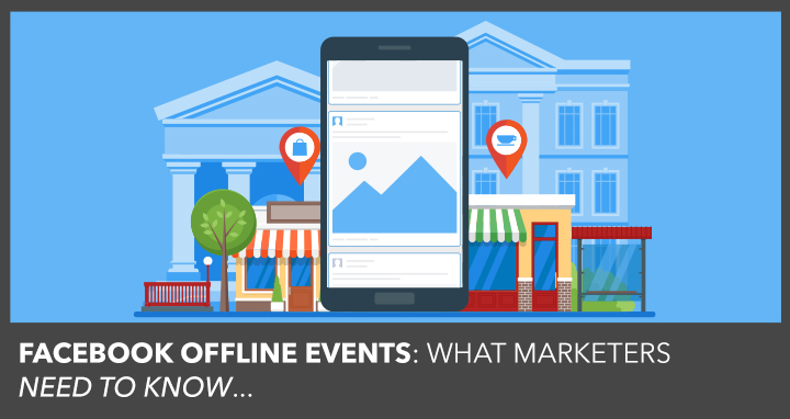 facebook-offline-events