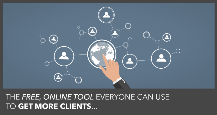Build a Steady Stream of Clients in 30 Minutes a Day Using This One ...