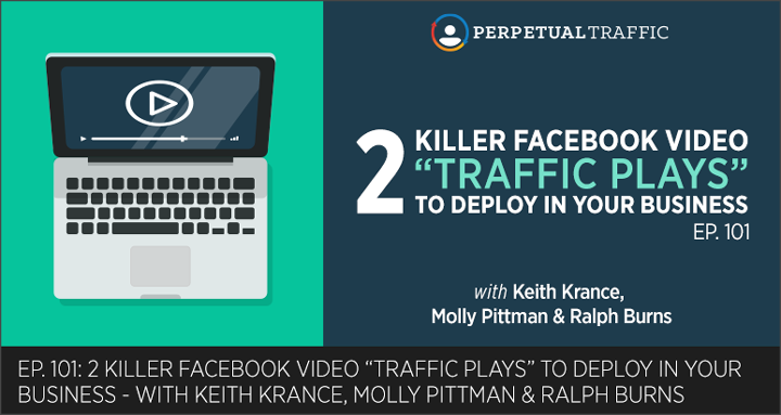 facebook-video-campaign-traffic-playbook