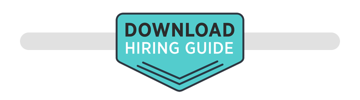 Download the PDF version of the Social Media Hiring Kit.