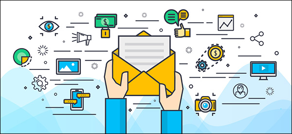Maropost advanced email deliverability tactics