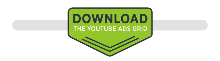 Download the YouTube Ads Grid