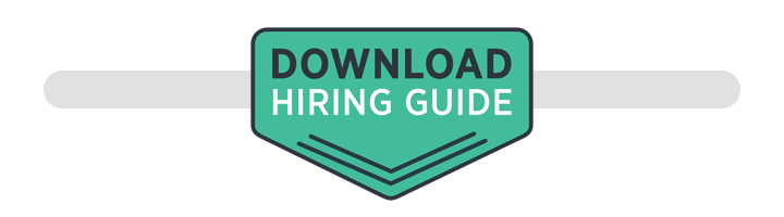 Download the Digital Advertising Hiring Guide
