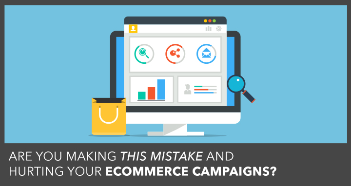 maximize ecommerce growth