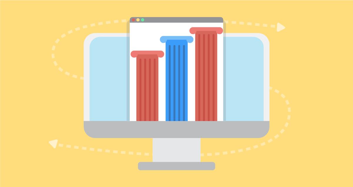 create a pillar blog post