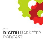 The DigitalMarketer Podcast