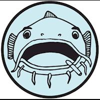 Prairie/Evil Twin Logo