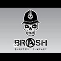 Brash Logo