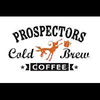 Prospectors Original Brew