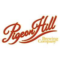 Pigeon Hill Renegade