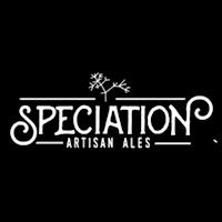 Speciation TANGERINE INCIPIENT
