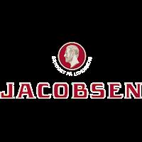 Jacobsen