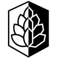 Turning Point Beer Logo
