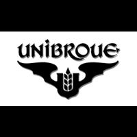 Unibroue logo