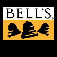 Bell's logo