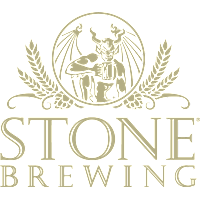 Stone Enjoy By Unfiltered