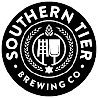 Southern Tier logo