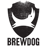 BrewDog/Fierce Beer