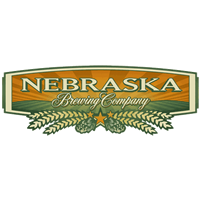 Nebraska India Pale Ale