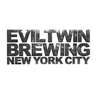 Evil Twin NYC/Wren House
