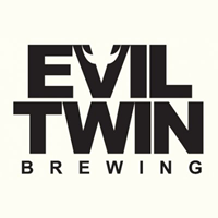 Evil Twin How U Do Anything is How U Do Everything