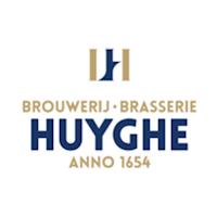 Huyghe logo
