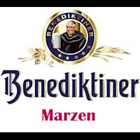 Benediktiner logo