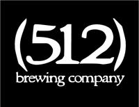 (512) Logo