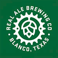 Real Ale Logo