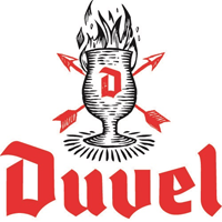 Duvel logo