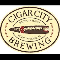 Cigar City in Tampa, FL