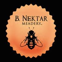 B. Nektar Logo